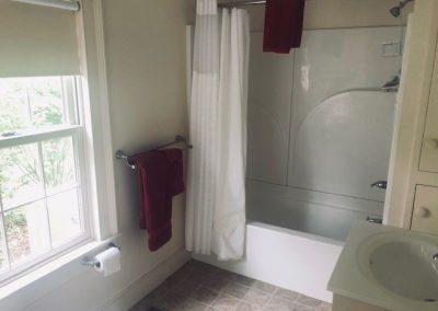 Farmhouse Bathroom 1