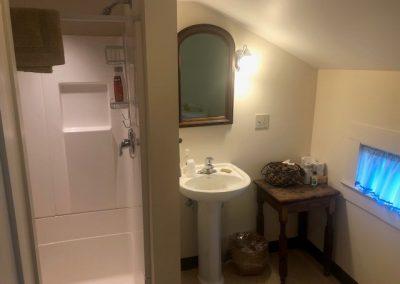 Farmhouse Bedroom 5 Bathroom